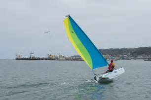 hobie cat for hobie cat bravo 2016 available call for price