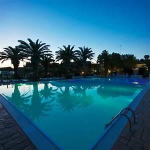 Die Schönsten Pools : 18 besten die sch nsten pool campingpl tze bilder auf pinterest ~ Markanthonyermac.com Haus und Dekorationen