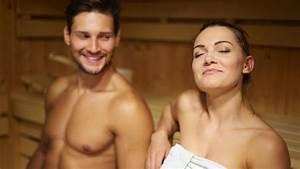 Sauna Gegen Erkältung : hilft sauna gegen akne und pickel ~ Frokenaadalensverden.com Haus und Dekorationen