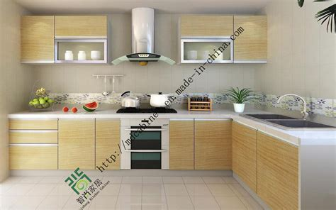 kitchen furniture designs design kitchen furniture kitchen and decor