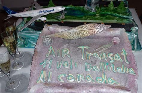 air transat montreal rome 28 images beoordelingen en vluchten air transat tripadvisor c