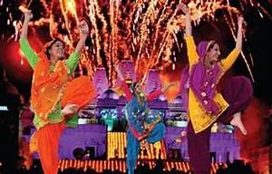 diwali festival essay diwali festival