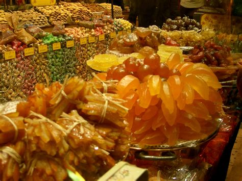 recette de cuisine provencale aix en provence