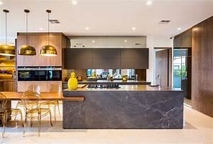 Küchentrends 2017 Bilder : sieben k chentrends f r 2017 engel v lkers ~ Markanthonyermac.com Haus und Dekorationen