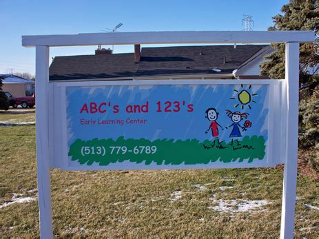 abc s and 123 s early learning center preschool 8633 471 | preschool in west chester abc s and 123 s early learning center eb2daa926928 huge