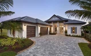 Hacienda Home Decor