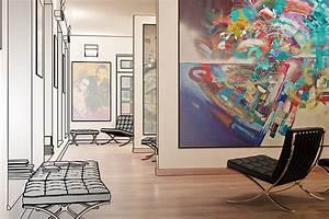 Höhe Mal Breite Mal Tiefe : preise von kunstwerken berechnen bilder gem lde skulpturen ~ Orissabook.com Haus und Dekorationen