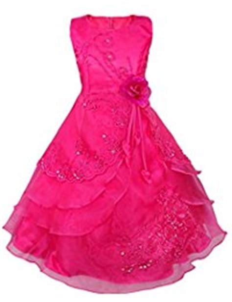 jouets cuisine pour petites filles amazon fr 6 ans robes fille vêtements