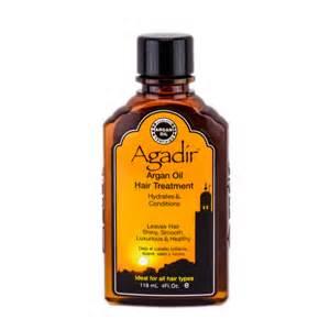 Argan Oil Images