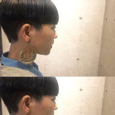 1920s hair styles 1208223 1424777717816997 1570452798 n bowlcuts 6579