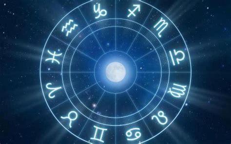 Horoskopi ditor, e hënë 23 tetor 2017