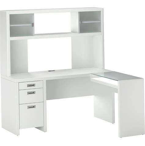 small white corner desk white corner desk with hutch australia hostgarcia