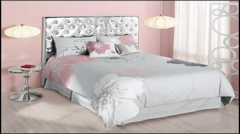 glam bedroom set glam bedroom bedroom