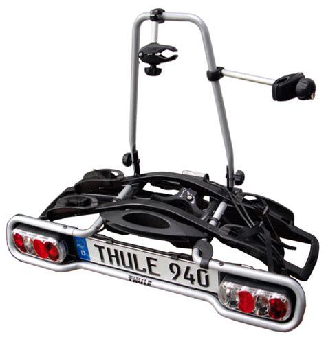 Thule Euroride 940 Fahrradtr 228 Ger F 252 R Die Ahk F 252 R 2