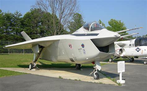 Joint Strike Fighter Program
