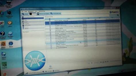 Free download music from youtube to mp3 player. How to download free music to your mp3 player - YouTube
