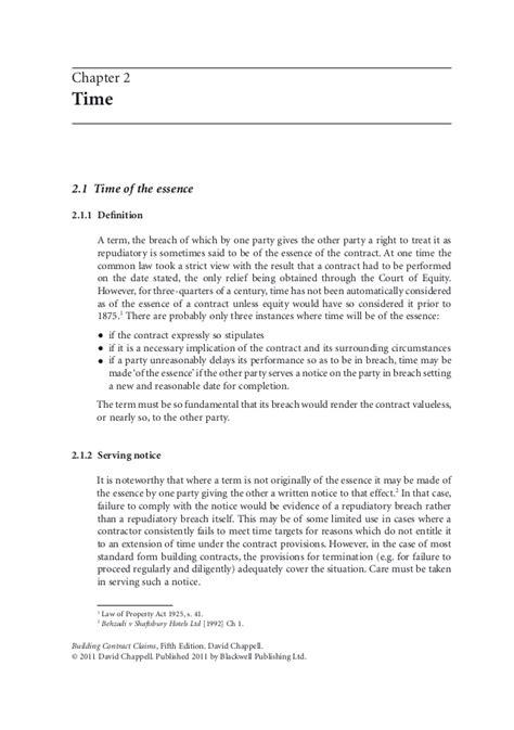 dissertation extension request letter