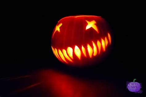 scary pumpkin faces for pin happy halloween scary house moonlight facebook cover fbcoverlover on pinterest