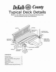 International Building Code Floor Joist Spans