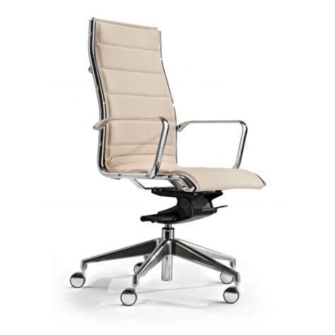 poltrone da ufficio ergonomiche sedie da ufficio e poltrone da ufficio ergonomiche