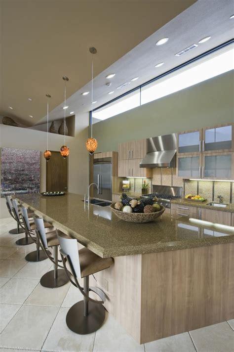 quel plan de travail choisir pour une cuisine quel plan de travail choisir pour une cuisine maison