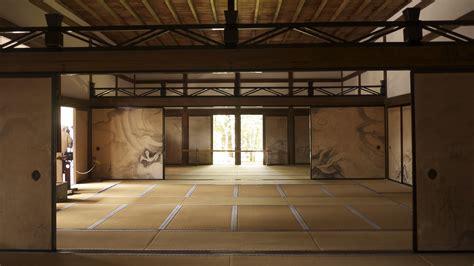 ryoan ji temple  kyoto thousand wonders