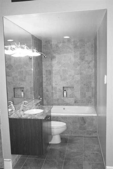 bathtub ideas for a small bathroom innovative design for small bathroom with tub pertaining