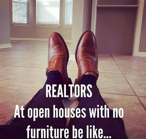 Open House Meme - 82 best funny real estate photos images on pinterest real estate humor funny memes and ha ha