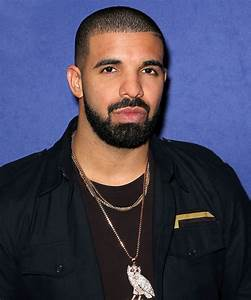 Drake's Girlfriends: A Timeline Who He's Dated InStyle com