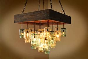 5 Simple Lighting Fixtures That will Spruce Up Your House