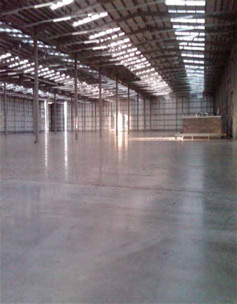 Bonitz Flooring Richmond Va by Industrial Flooring Stuarts Industrial Flooring Ltd
