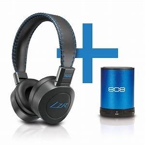 Top Bluetooth Kopfhörer : magnat lzr soundpaket 568bt bluetooth on ear kopfh rer ~ Jslefanu.com Haus und Dekorationen