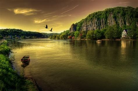 beautiful rivers pack  cool wallpapers