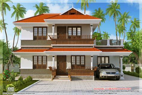 Ebenerdiges Haus by Farm Houses Facilities In This House Ground Floor 1440