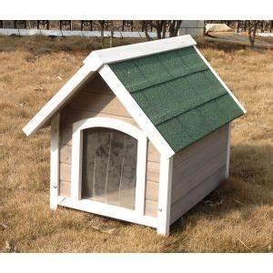 Niche Petit Chien : niche pour petit chien niche chien ~ Melissatoandfro.com Idées de Décoration