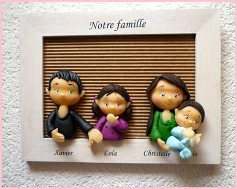 cadre photo de famille cadre de famille la porcelaine froide de mimi patouille