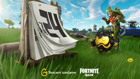 fortnite mobile llegara  android el  de julio epic games