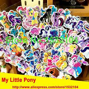 my little pony wall stickers wrocawski informator With cute my little pony wall decals