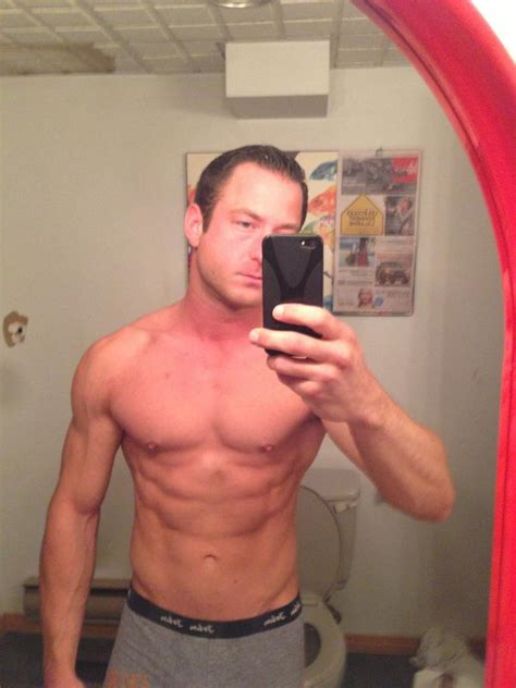 Do You Shave Before Or After You Shower - i decided to shave my chest pics bodybuilding forums