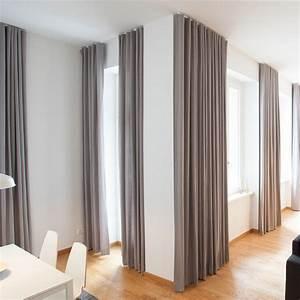 Vorhang Nach Maß : vorh nge nach ma bei the curtain shop online bestellen creme guides ~ Eleganceandgraceweddings.com Haus und Dekorationen