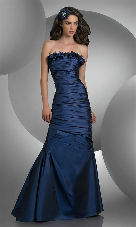 Pin on Dresses I Want
