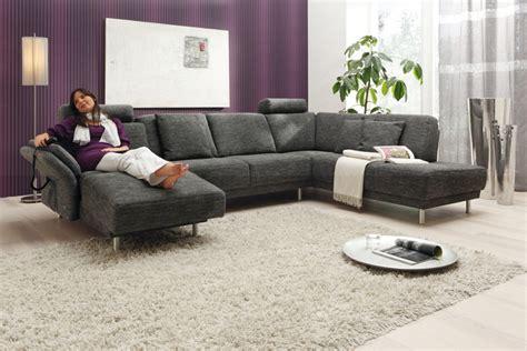 canapé himolla prix salon himolla meubles musterring où les trouver en