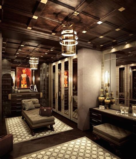 the luxury closet luxury closets to die for los angeles homes