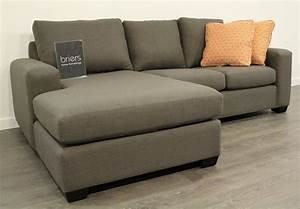 10 the best vancouver bc canada sectional sofas for Buy sectional sofa vancouver