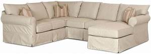 20 photos 3 piece sofa covers sofa ideas With 3 piece furniture covers