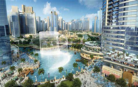 Dream City | Diar Consult