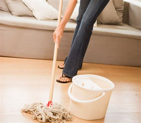 what to mop wood floors with daily care tips for cedar flooring design crit