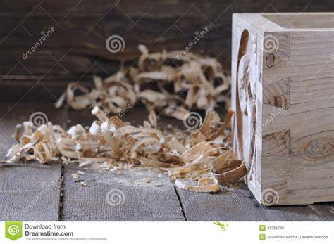 tiroir queue d aronde queue d aronde en bois de tiroir photo stock image 49365746