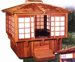 hot tub gazebos for sale quotes With whirlpool garten mit bonsai kit