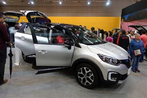 Présentée au salon international de l'automobile de genève 2019 ce modèle unique est basé sur la chiron. Bogota Car Price